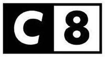 logo-C8