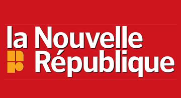 logo-La Nouvelle République