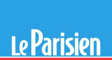 logo-Le Parisien