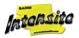 logo-Radio Intensité