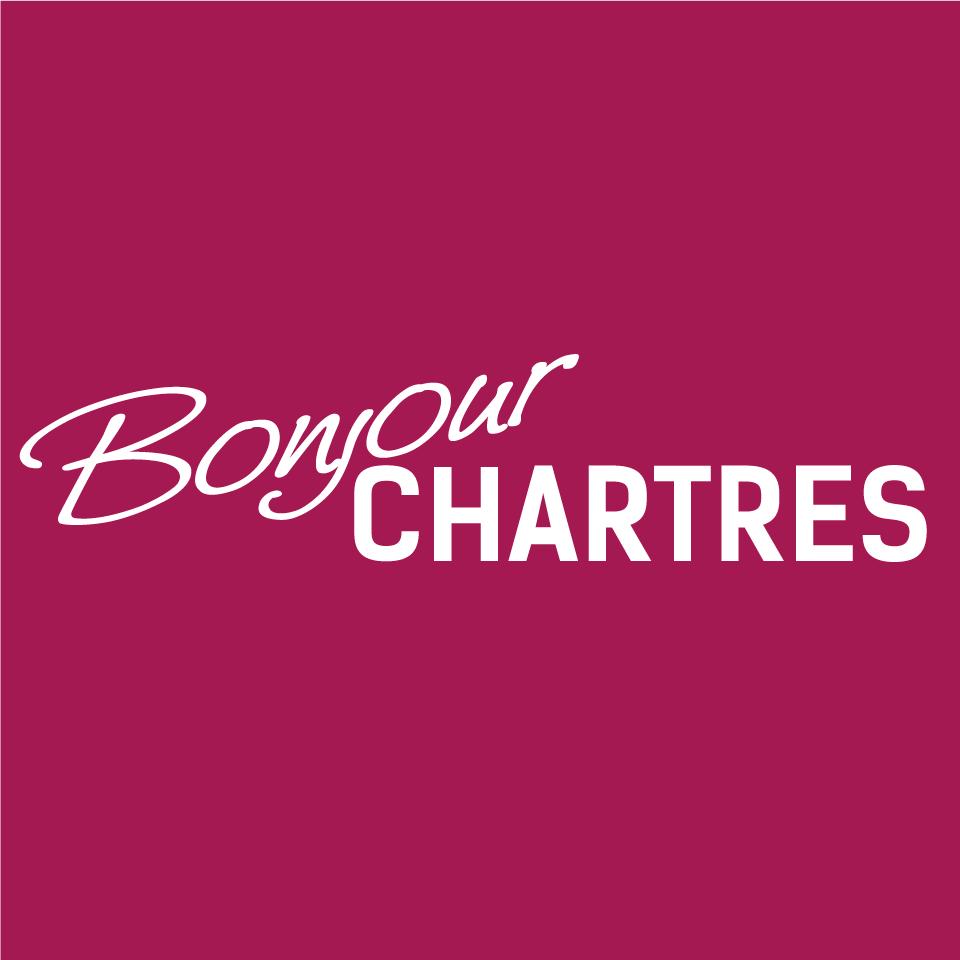 logo-Bonjour Chartres