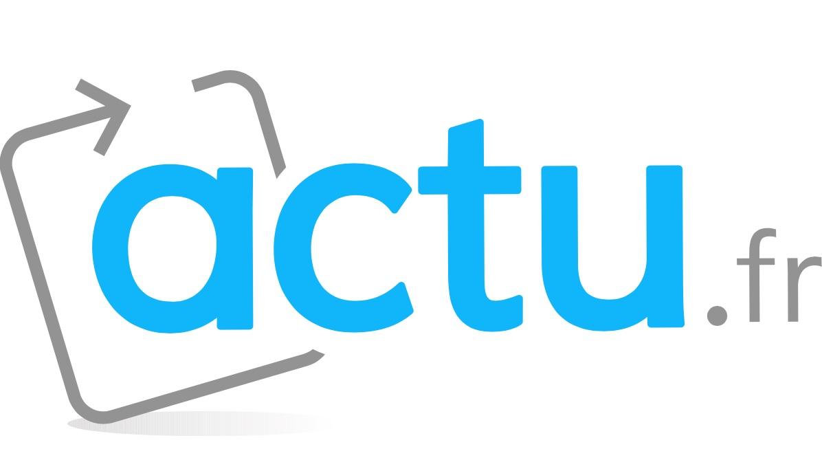 logo-Actu Chartres