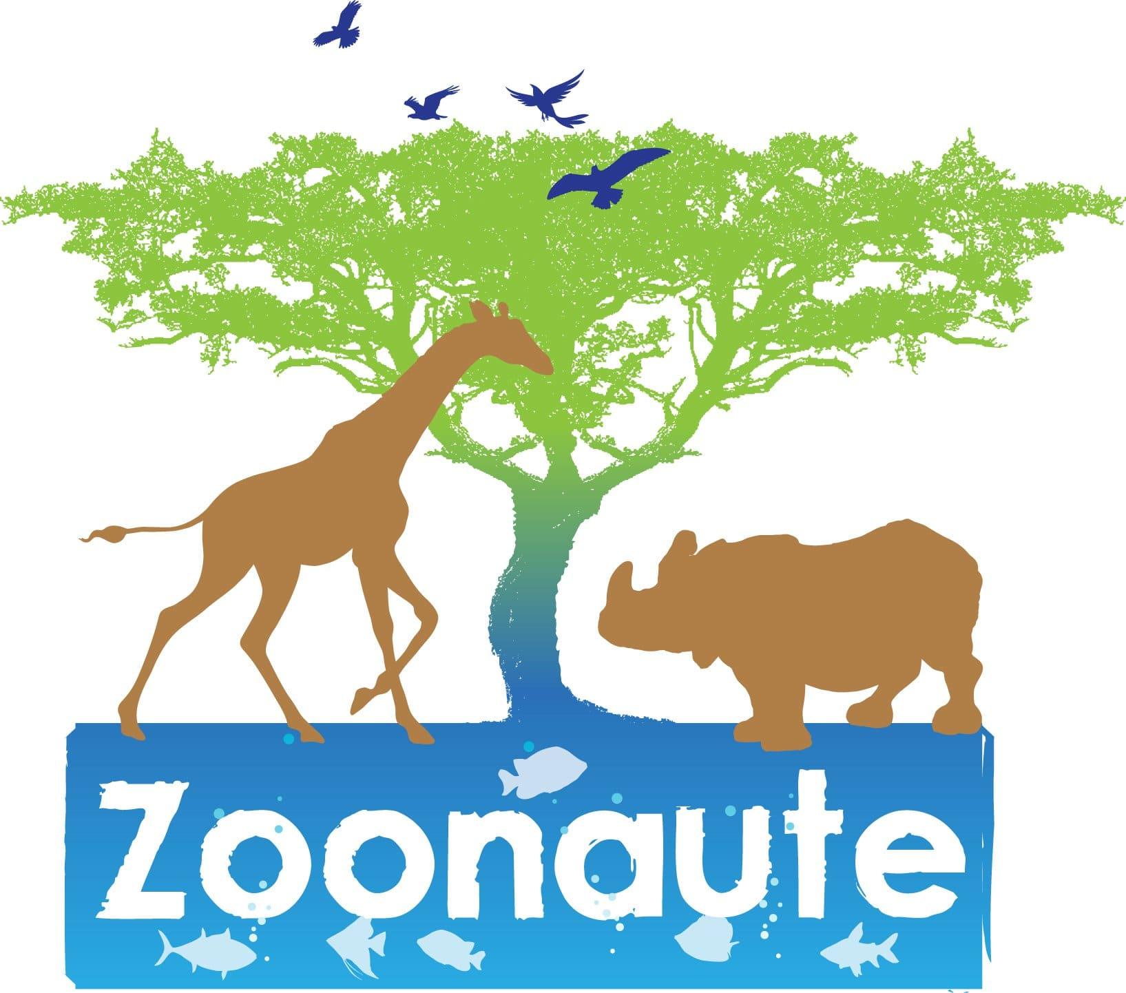 logo-Zoonaute