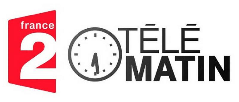 logo-Télématin