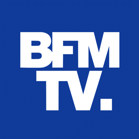 logo-BFM TV