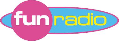 logo-Fun Radio