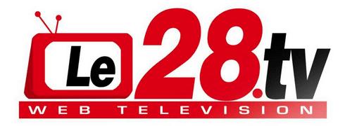 logo-Le28.tv