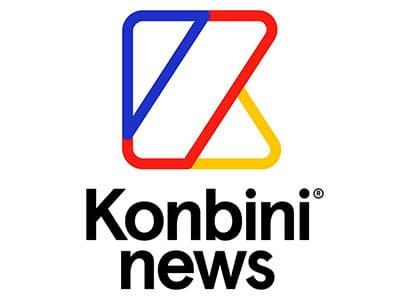 logo-Konbini News