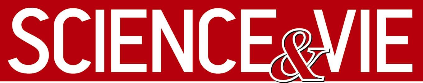 logo-Science & Vie