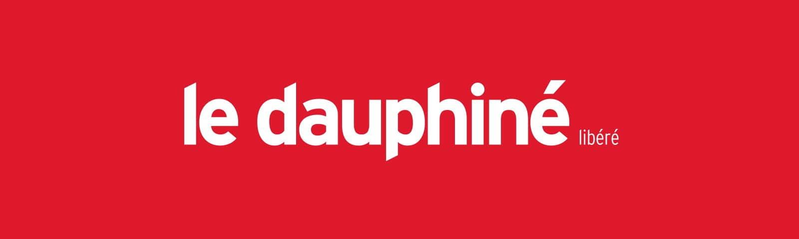 logo-Le Dauphiné Libéré