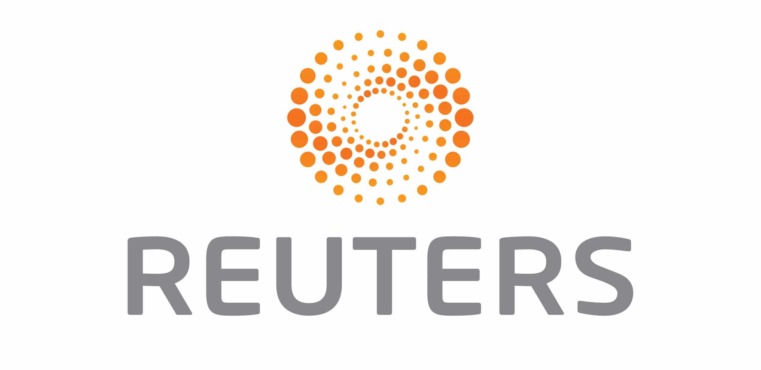 logo-Reuters