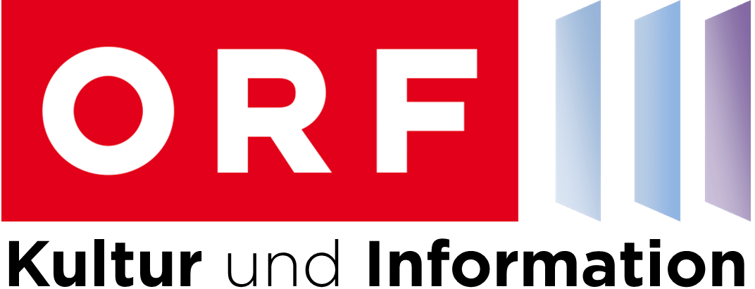 logo-ORF TV