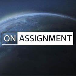 logo-ITV News