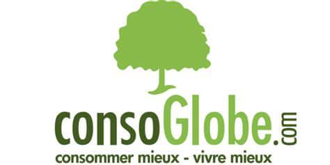 logo-Consoglobe.com